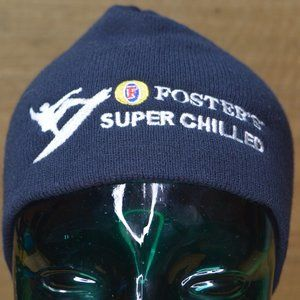 Fosters Beer promotional Beanie collectable